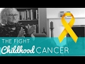 Cancer Treatment For Children | Part 2 of 4