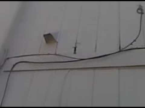 SIDING REPAIR for Dry Rot & Wall Repair of Composite Siding in Plano and Dallas Texas
