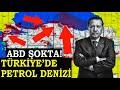 Download TÜRKİYE'DE PETROL DENİZİ ABD ŞOKTA! MP3,3GP,MP4