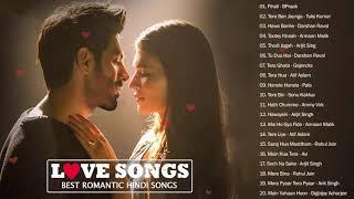 New Hindi Songs 2020 February // Latest Bollywood Audio Jukebox HINDI NEW SONGS Indian Romantic Song