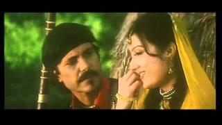 Mirza Sahiba Di Ishq Kahaani - Mirza Sahiba - Sukhwinder Singh - Punjabi Romantic Songs