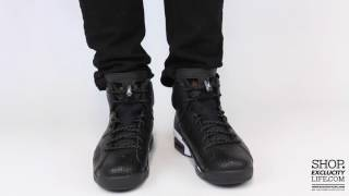 0b33b63c6c18 ... australia air jordan 6 retro black cat on feet video at exclucity 6ccba  9bf10