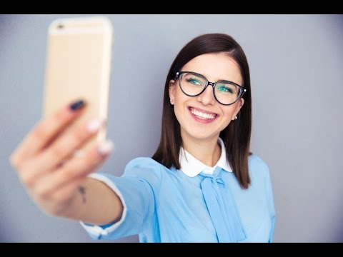 MasterCard may go for selfies to authorize payments
