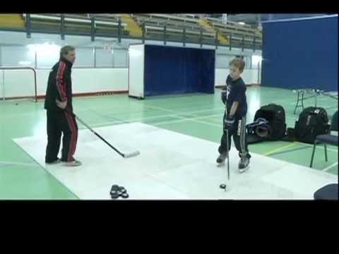 BASE Hockey