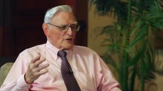 ECS Masters - John B. Goodenough