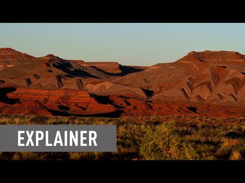The Clock is Ticking on Bears Ears and Grand Staircase-Escalante National Monuments