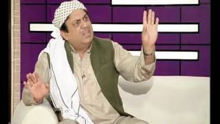 Dunya News-HASB-E-HAAL-26-07-2012-Part-5/5
