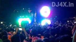 3 6 MB] Download Rajan DJ Katehari VS DK DJ Baskhari | 2018