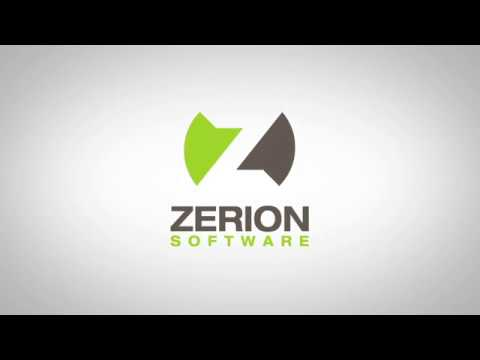 Zerion iFormBuilder Introduction to Building and Implementing Option Lists (Part 3 of 3)