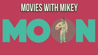Moon 2009 Movies With Mikey