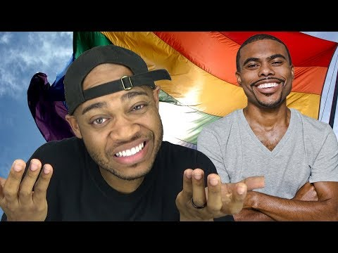 Transgenders Are Mad at Lil Duval?