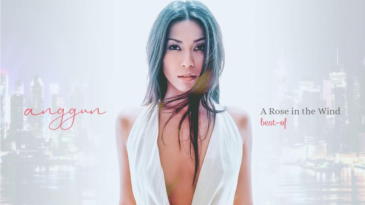 Download Anggun - A Rose in the Wind MP3 Gratis