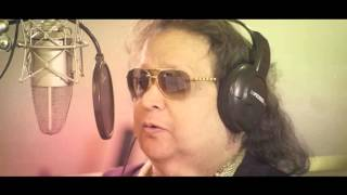 Bappi Lahiri – Disco Barbeque
