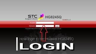 STC modem Videos - 9tube tv