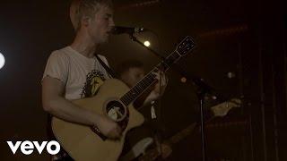 Will Joseph Cook - Beach (I wanna make you mine)  (Live) - Vevo @ The Great Escape 2017