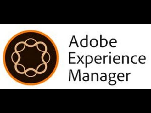 Creating a custom Excel Service for Adobe Experience Manager