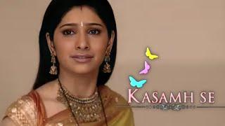 Bani S Sad Tune From Kasamhse BalajiTelefilms