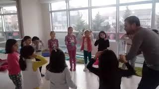 Drama dersi Balta şarkısı :)