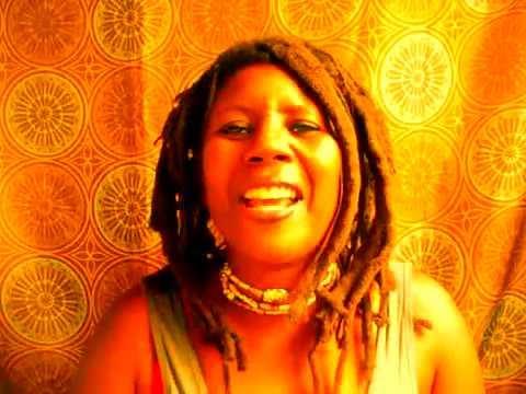 Dream Talk  Zulu Tribe and The Dream World