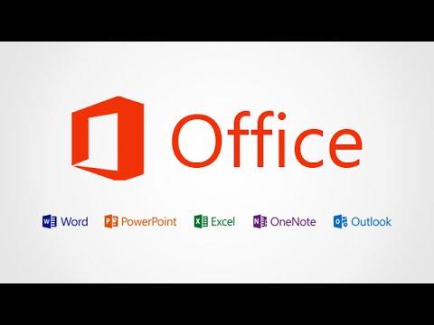 Descarga Microsoft Office 2013 |32 y 64 Bits para Windows 10 ,8.1 ,8 y 7|