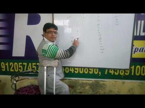 Steno hindi sr short hand classes