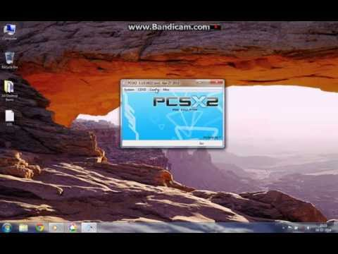 HOW TO INCREASE FPS ON PCSX2 FAST CONFIGURATION