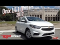 Download Video Download Avaliação Chevrolet Onix 1.0 LT Canal Top Speed 3GP MP4 FLV