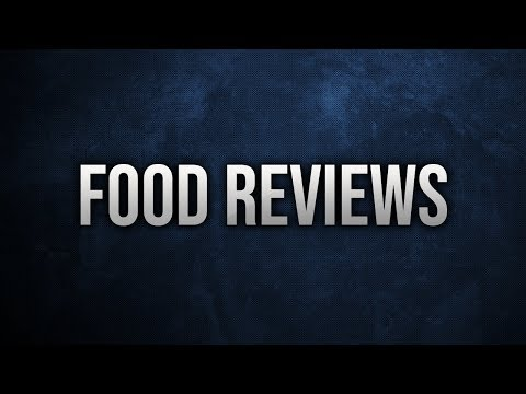 Dominos Stuffed Cheesy Bread Review