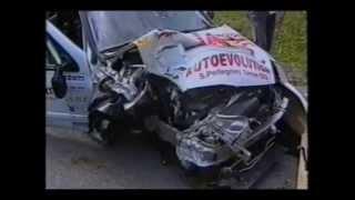 rally crash 7