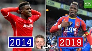 Ole Gunnar Solskjaer's 7 Cardiff City Signings: Where Are They Now?