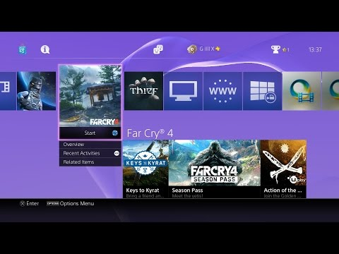 How to cancel PSN (Automatic renewal) on PS4