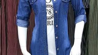 82d57981f26e8 موديلات ملابس Videos - 9tube.tv