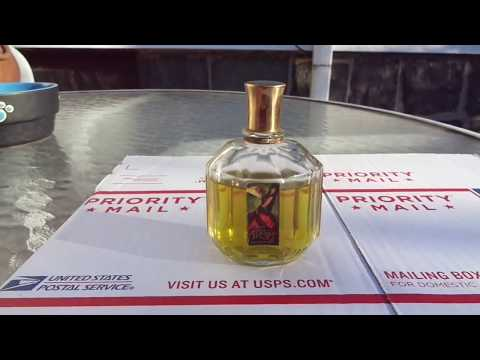 Can you ship Perfumes by USPS Post Office Mail  How to Legal or Illegal Domestic International.