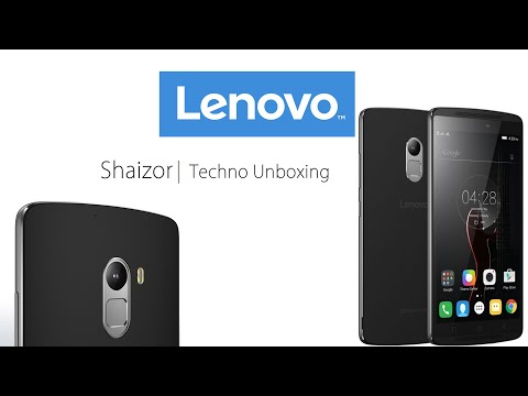Exculusive: Update All Lenovo Devices/Tablets Using Lenovo