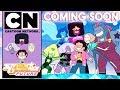 Steven Universe   Steven Universe Future   Cartoon Network UK 🇬🇧