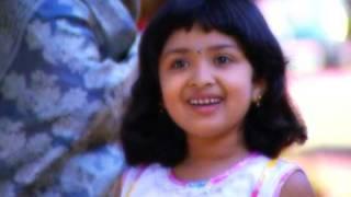 Naadha Ninne Kanaan - Sujatha (Album: Jeevadhaara)