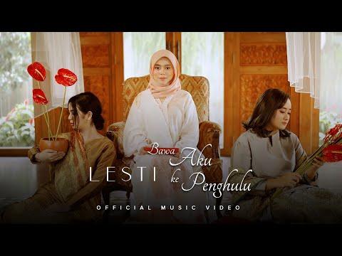 Download Lagu Lesti Bawa Aku Ke Penghulu Mp3