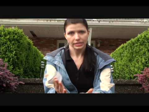 2 Types of Mortgage Insurance - Very Different Applications