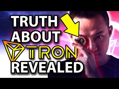 How To Earn $1000 Dollars Daily - In Tron TRX - Dootron Strategy
