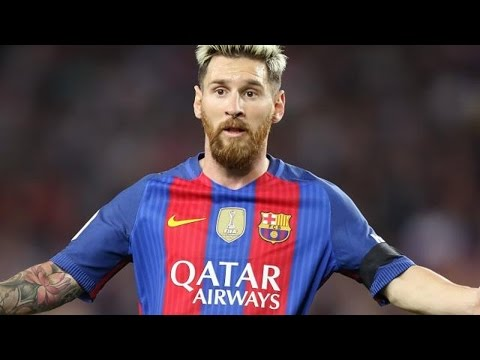 Messi | Lionel messi photos | Lionel messi photos new | Lionel messi photos 2017