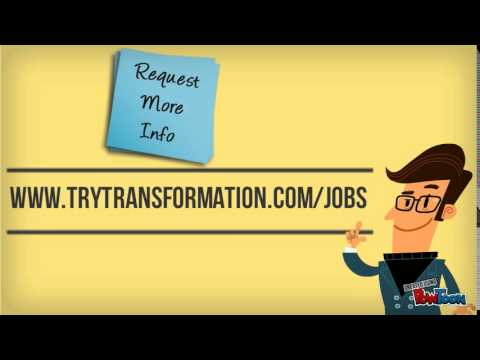 Real Work from Home Jobs - how to make extra money working part time or full time online (