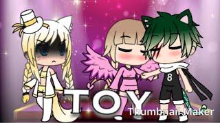 Download Toy - GMV *-Gacha Life-* Video