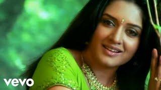 Raman Thediya Seethai - Mazhai Nindra Video | Vidyasagar