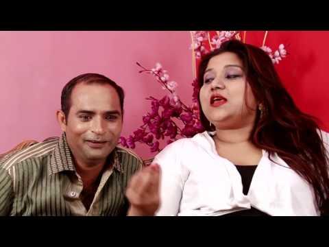 Xxx Mp4 सील कैसे कैसे टूटी XXX Video Indian Comedy 3gp Sex