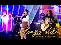 Download lagu Vita Alvia - Nelongso Atiku ( Official Music Video ANEKA SAFARI ) #music