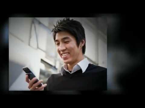 International Call Forwarding - Virtual Numbers