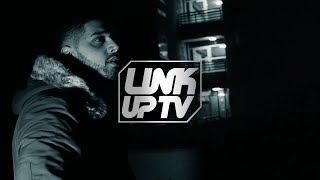 Ricky Chohan - Life Like [Music Video] @Ricky_Chohan