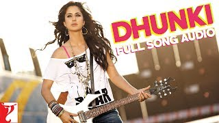 Dhunki - Full Song Audio | Mere Brother Ki Dulhan | Neha Bhasin | Sohail Sen