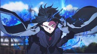 8 Animes Donde el Protagonista Abandona a Sus Amigos Pero Regresa Mucho Mas Fuerte #3