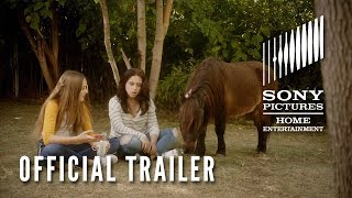 Adventures of Dally and Spanky - Official Trailer - On DVD and Digital 9/10